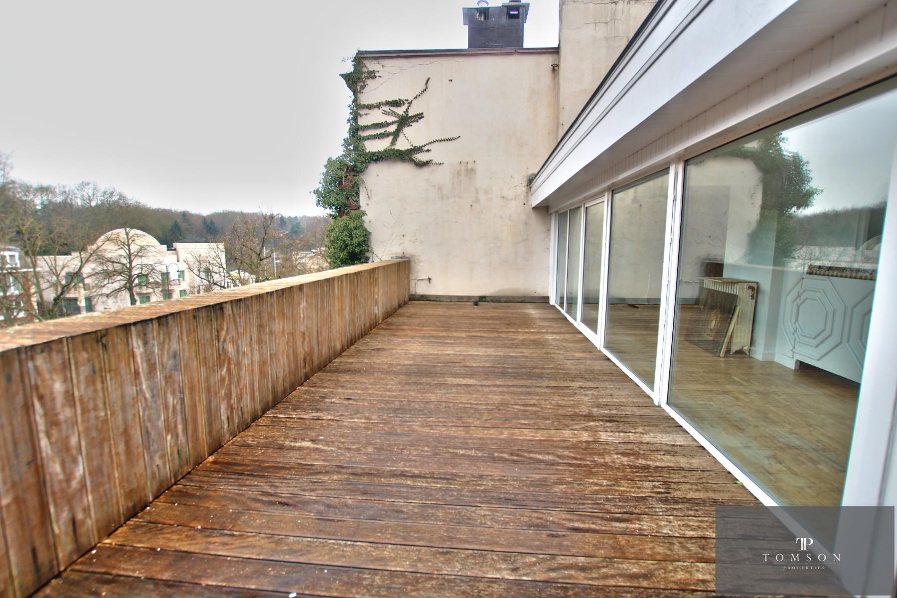 House - Ixelles - #3787064-14