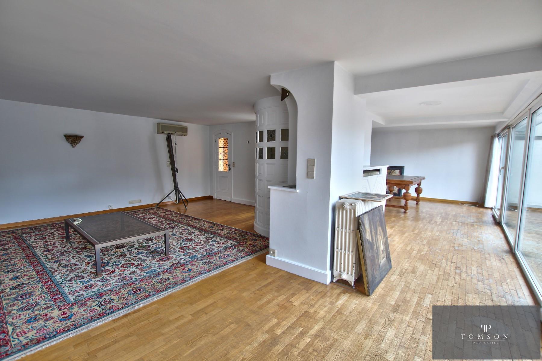 House - Ixelles - #3787064-13