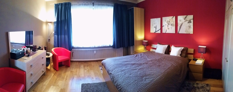 Appartement - Ixelles - #3863047-6