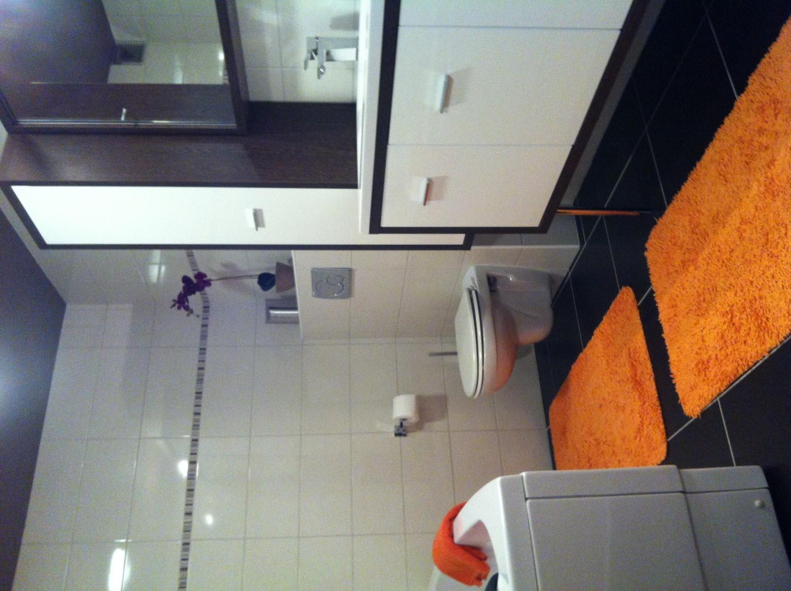Appartement - Ixelles - #3863047-9