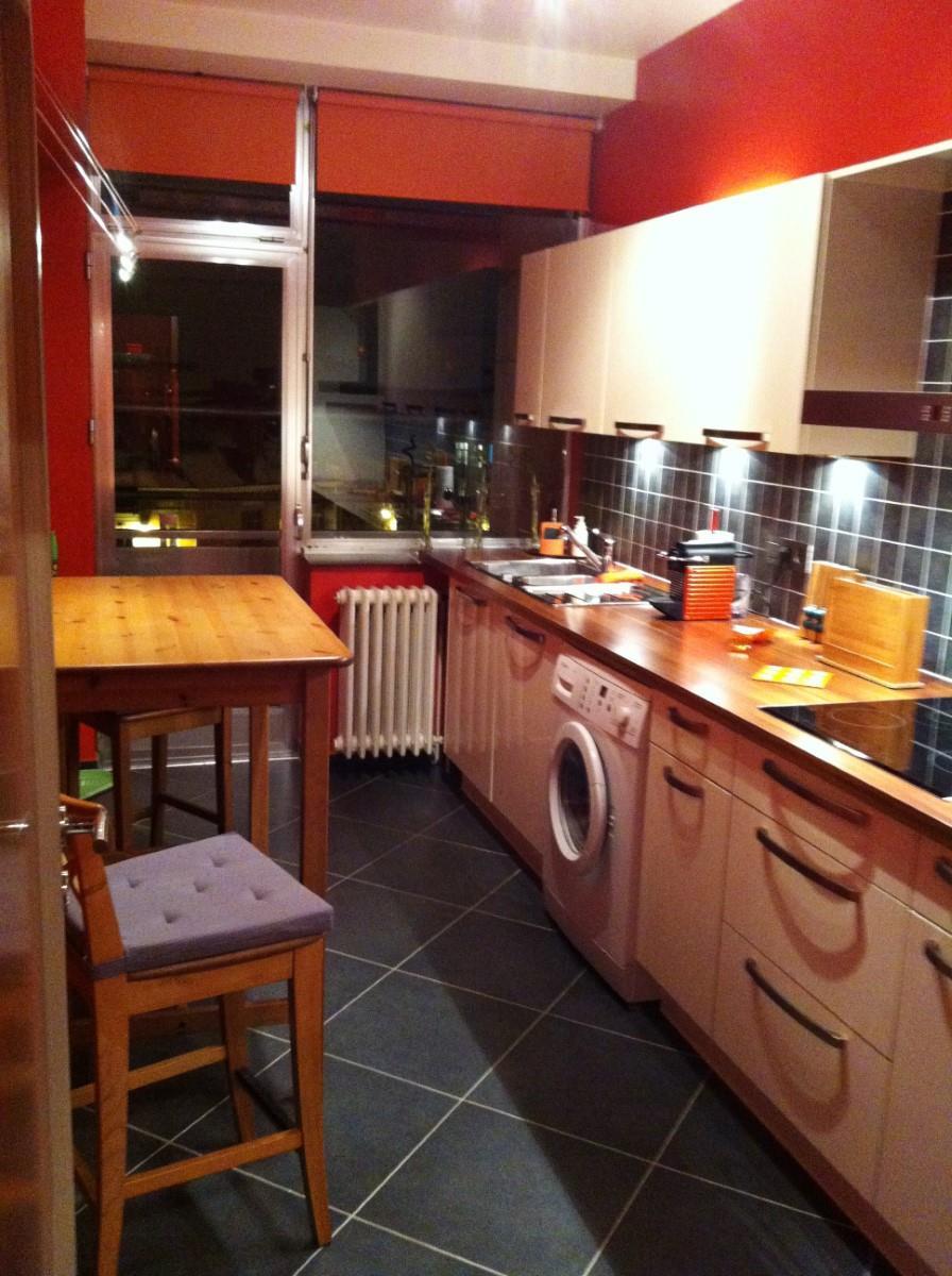 Appartement - Ixelles - #3863047-3