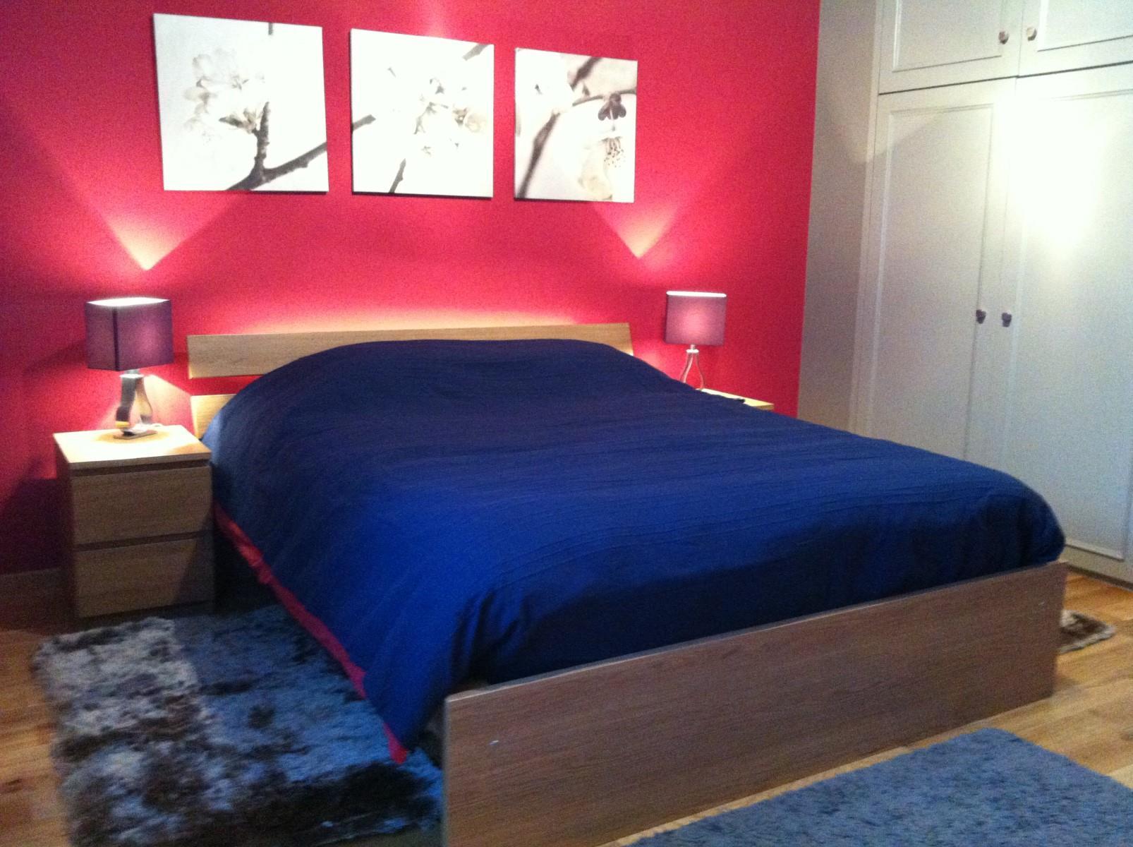 Appartement - Ixelles - #3863047-11