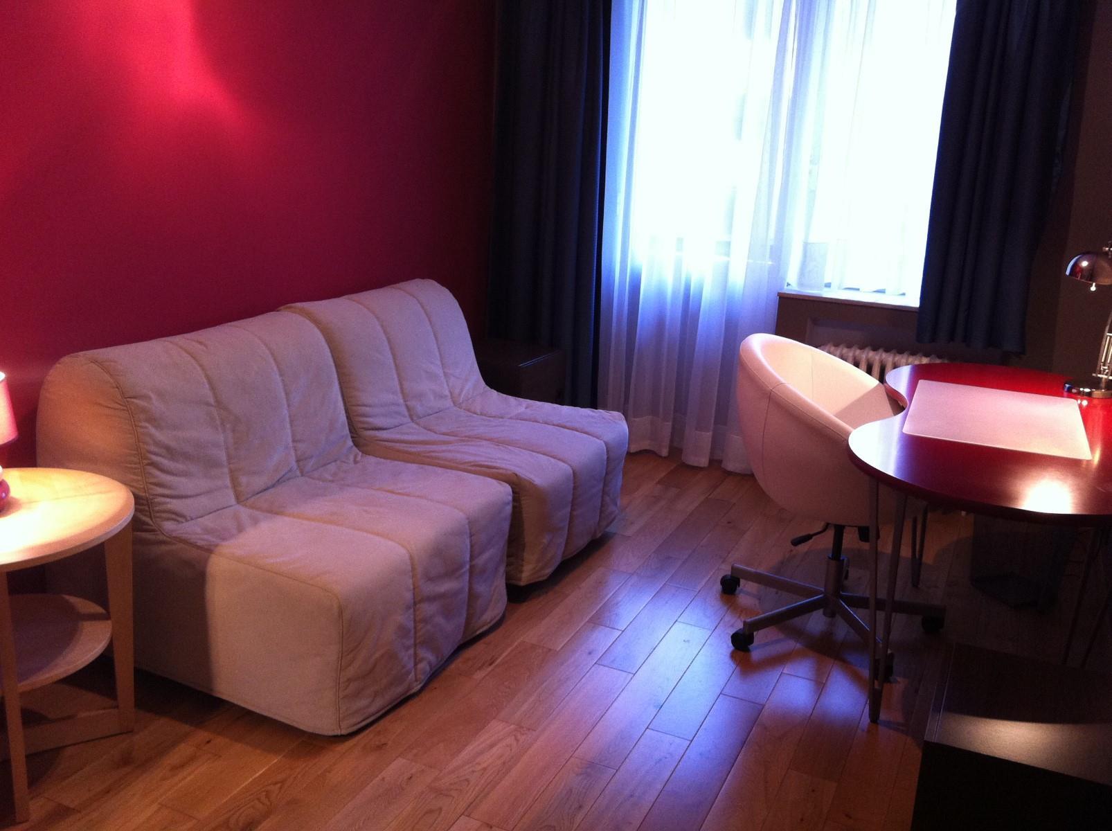 Appartement - Ixelles - #3863047-10