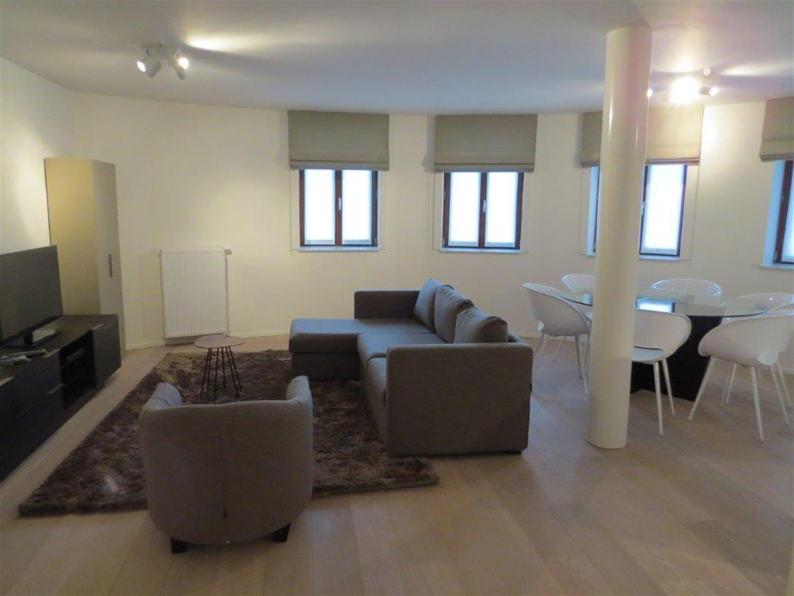 Appartement - Auderghem - #3950122-0