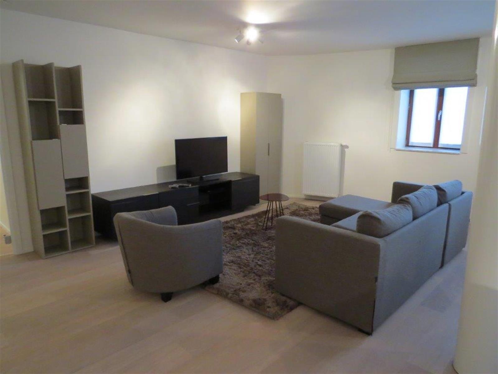 Appartement - Auderghem - #3950122-2