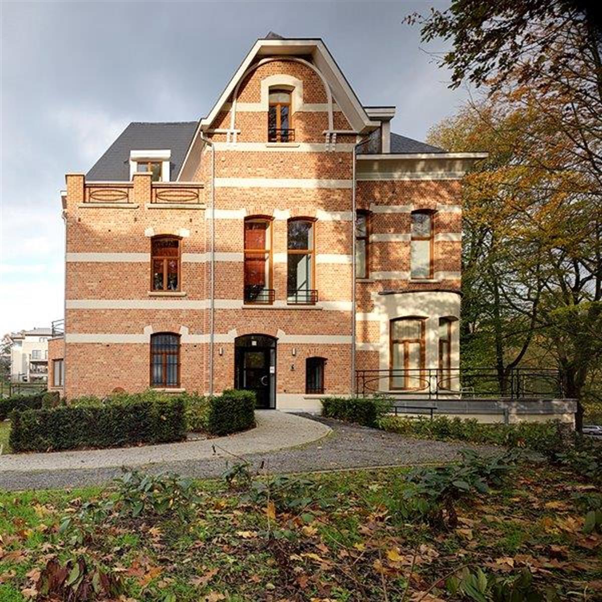 Appartement - Auderghem - #3950122-5