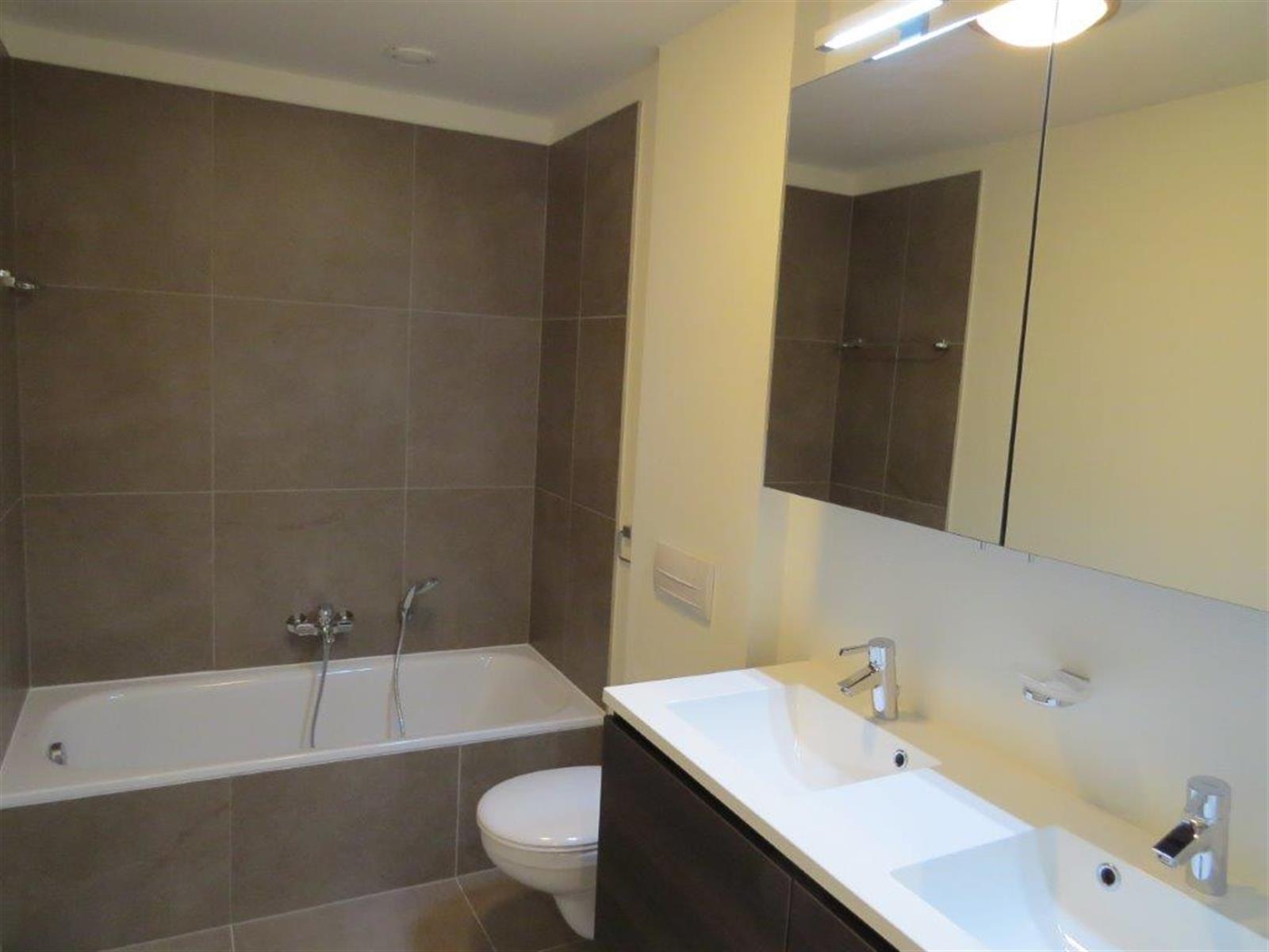 Appartement - Auderghem - #3950122-3