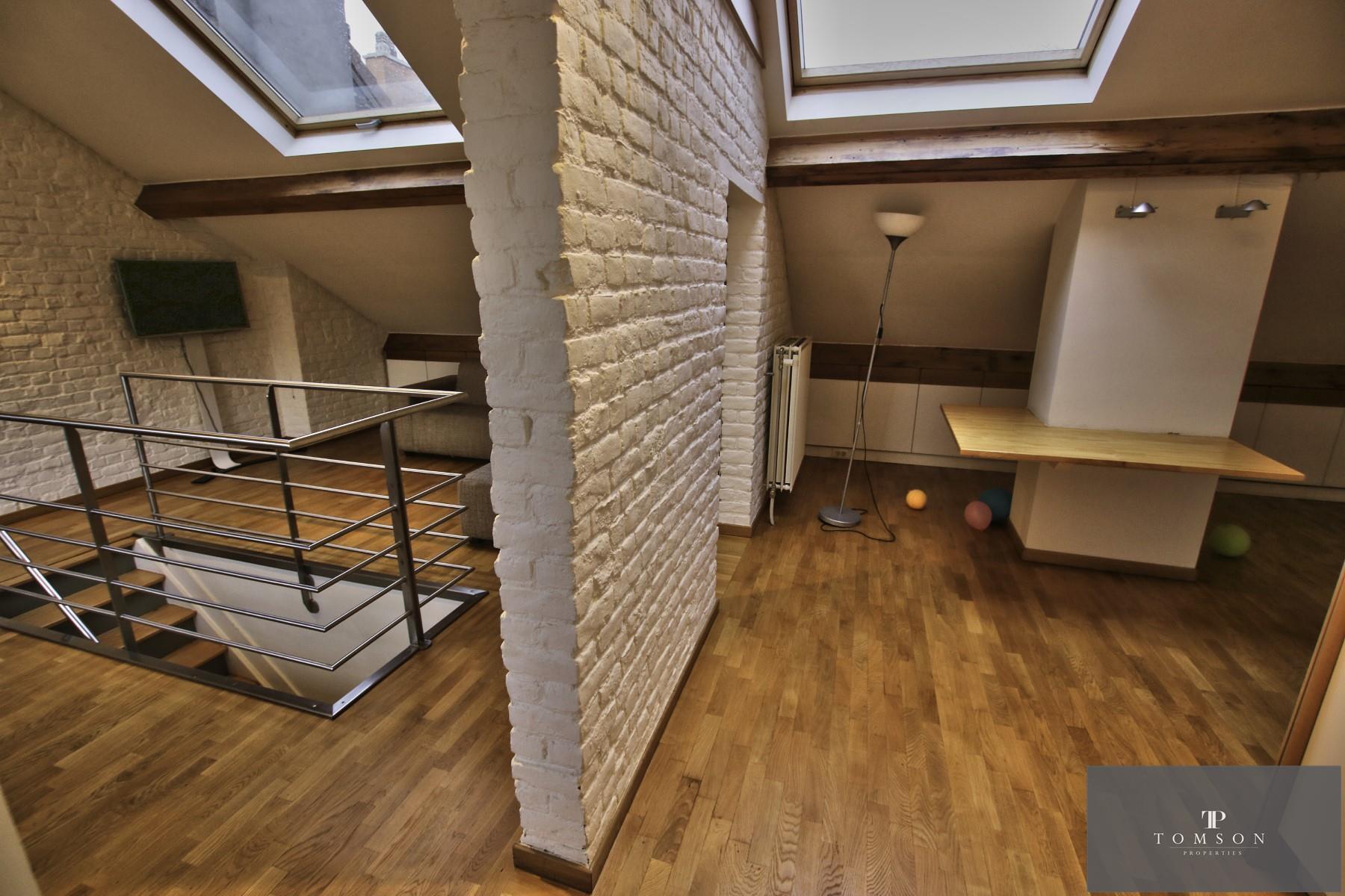 Offices - Etterbeek - #3950548-2