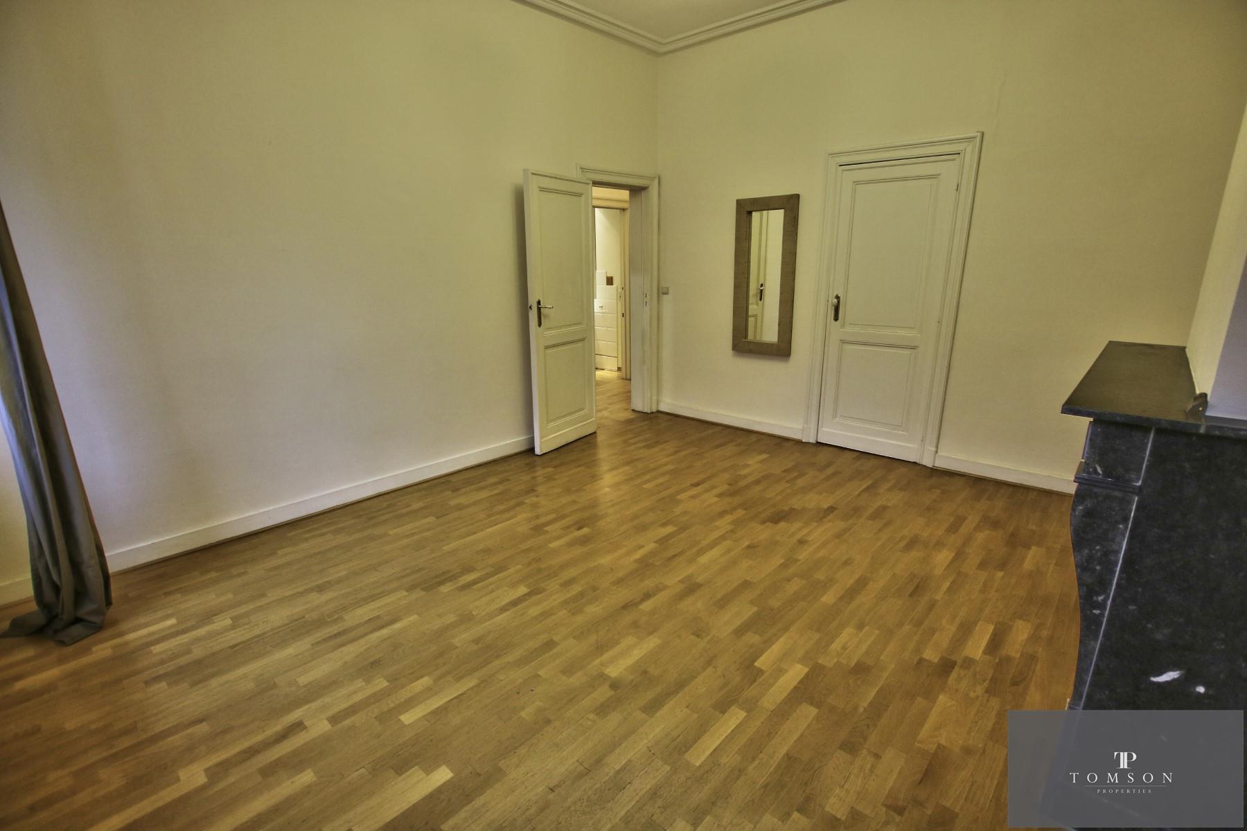 Offices - Etterbeek - #3950548-6