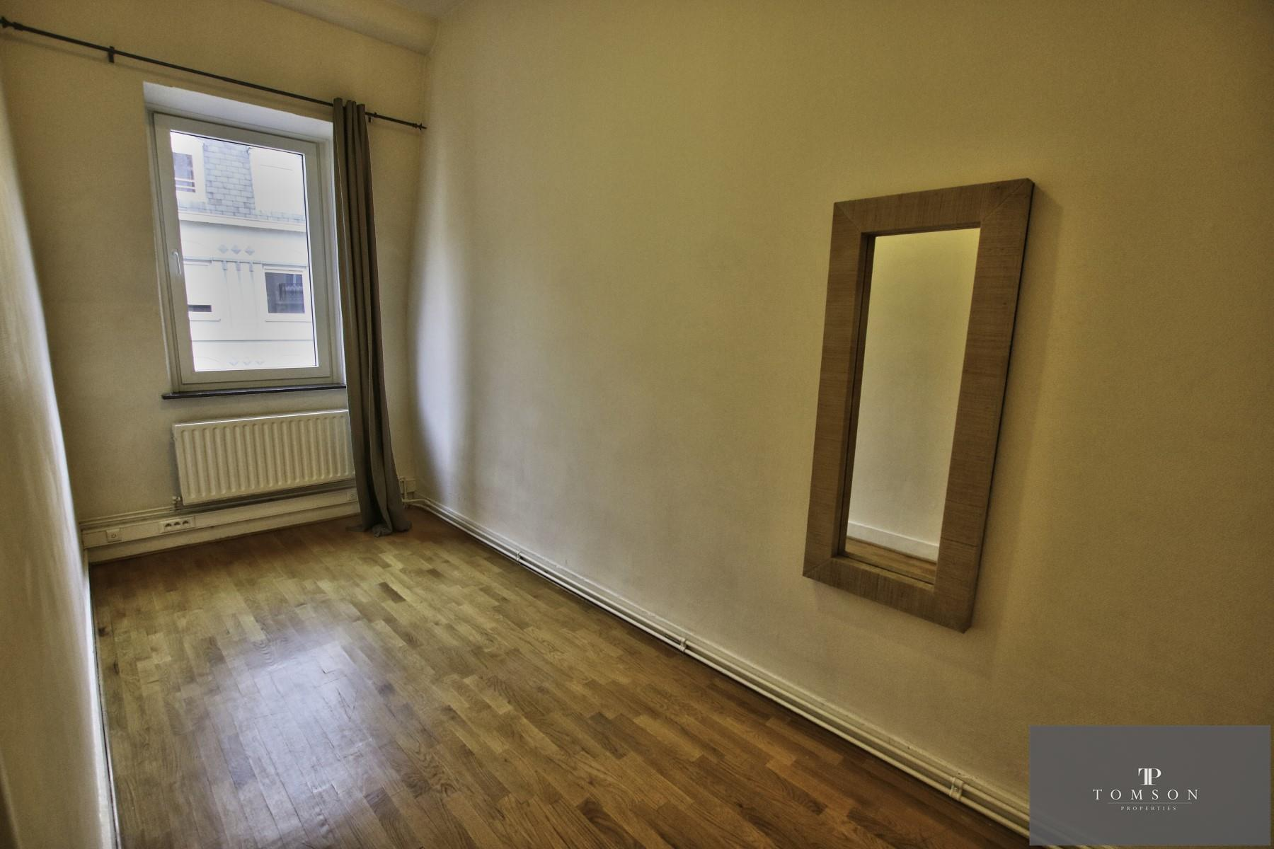 Offices - Etterbeek - #3950548-4