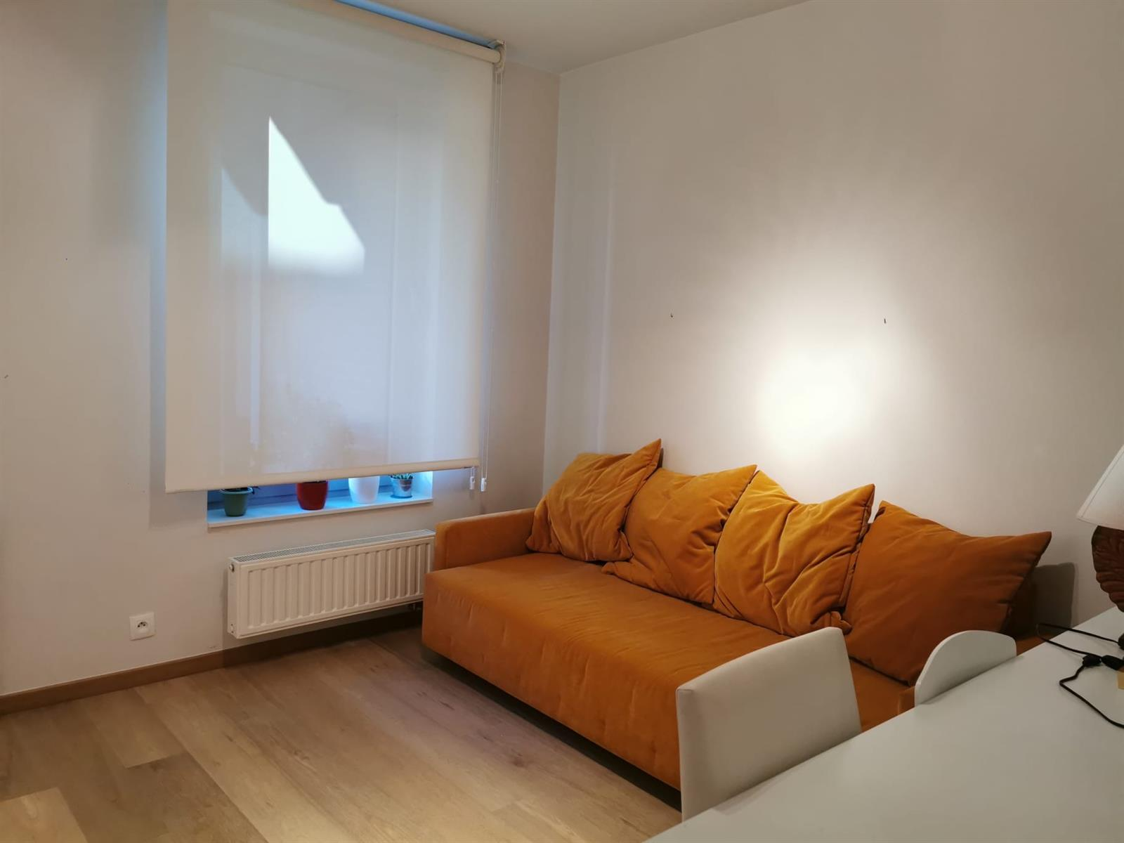 Appartement - Etterbeek - #3955187-3