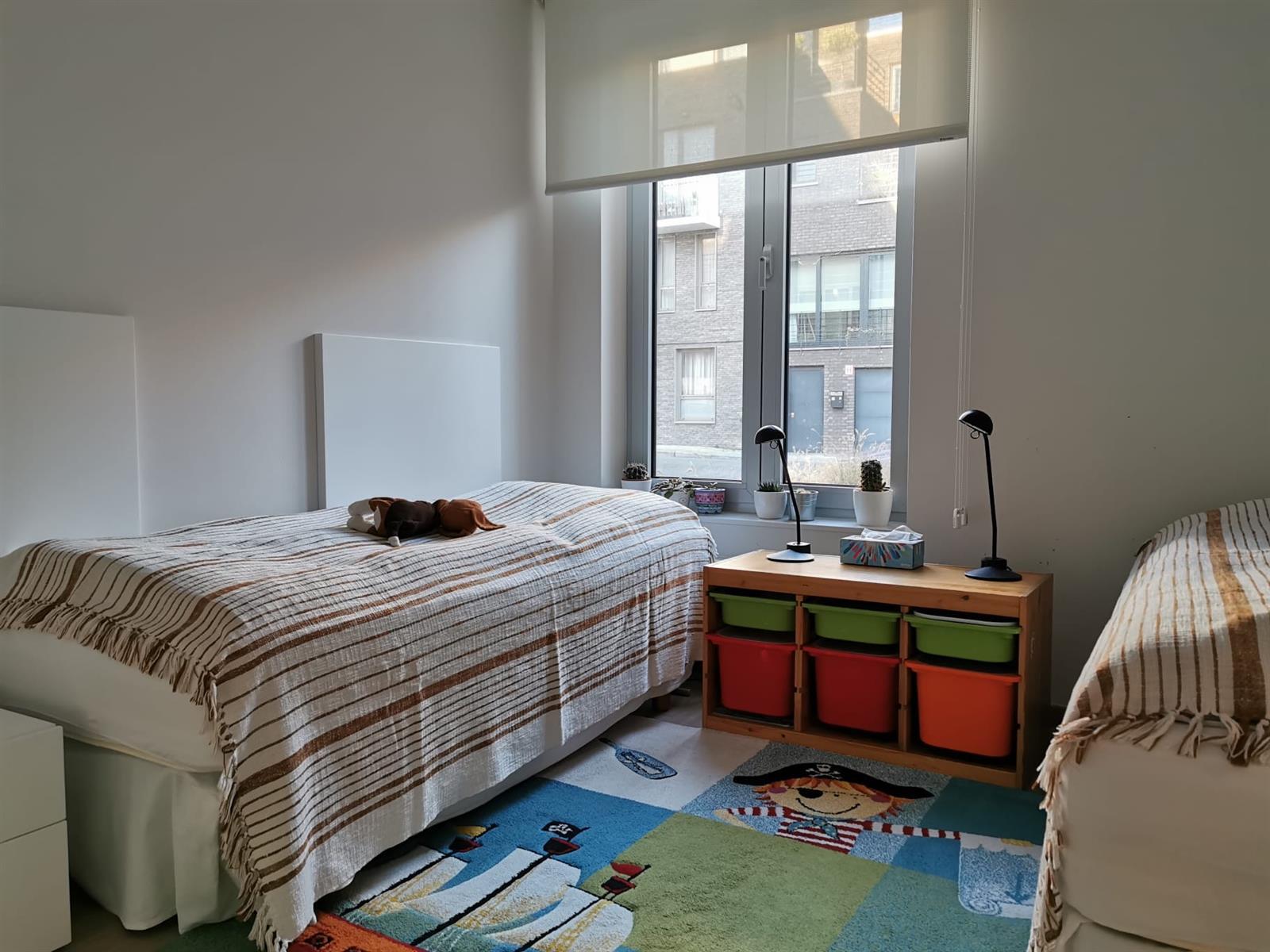 Appartement - Etterbeek - #3955187-5