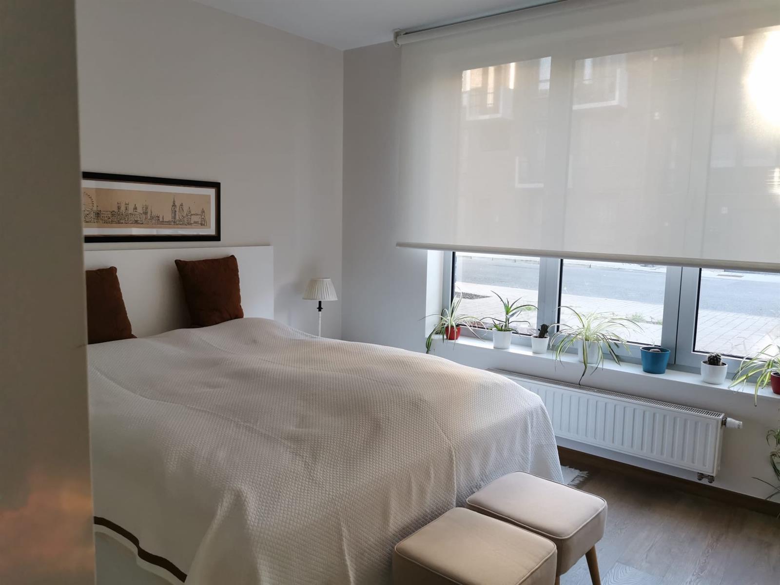 Appartement - Etterbeek - #3955187-12