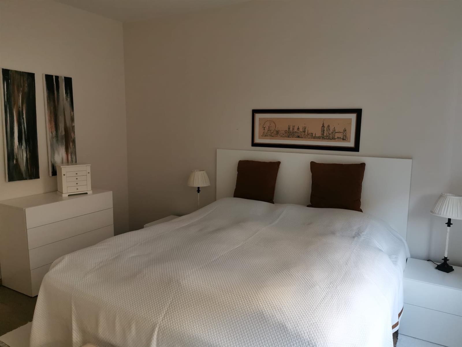 Appartement - Etterbeek - #3955187-6