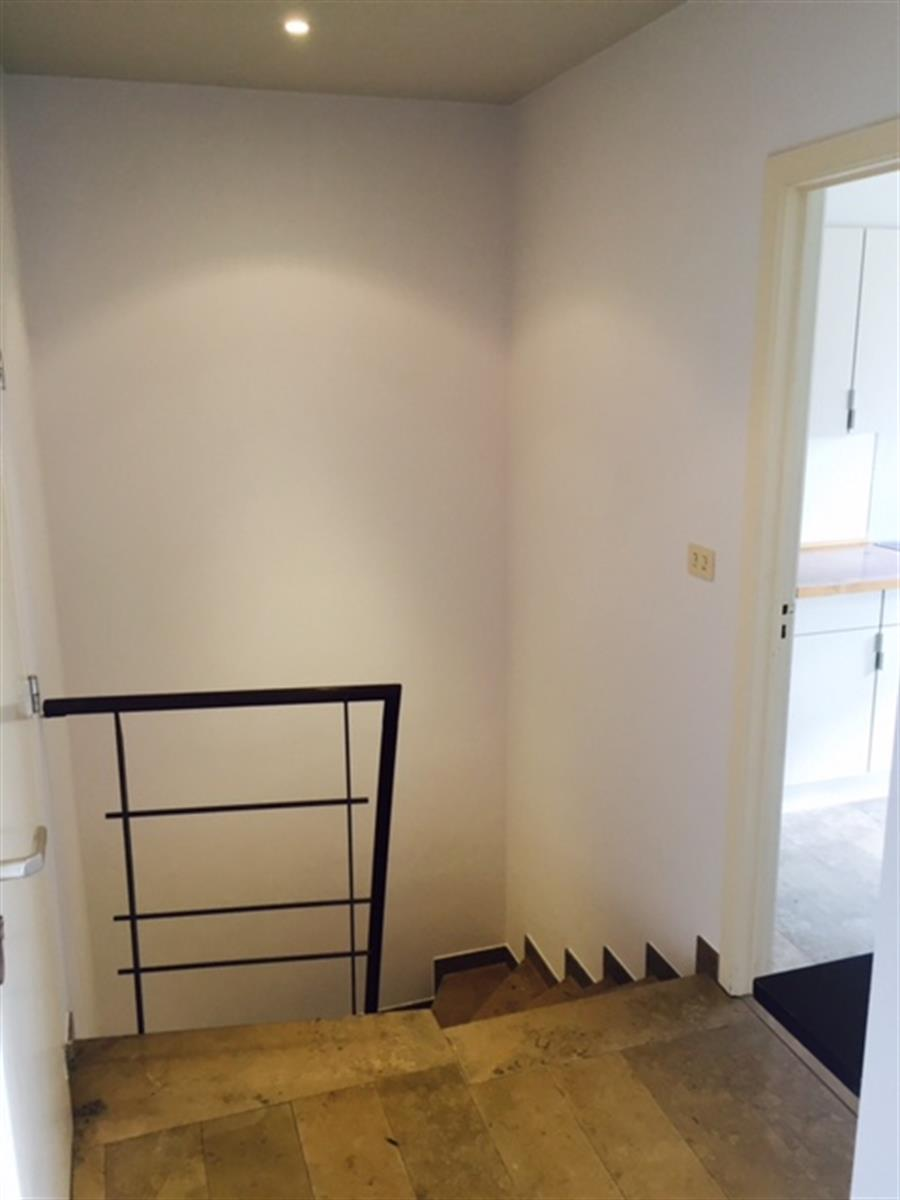 Duplex - Uccle - #3974952-6