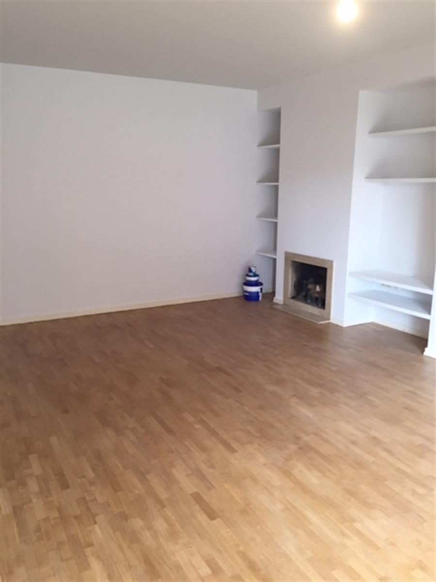 Duplex - Uccle - #3974952-1