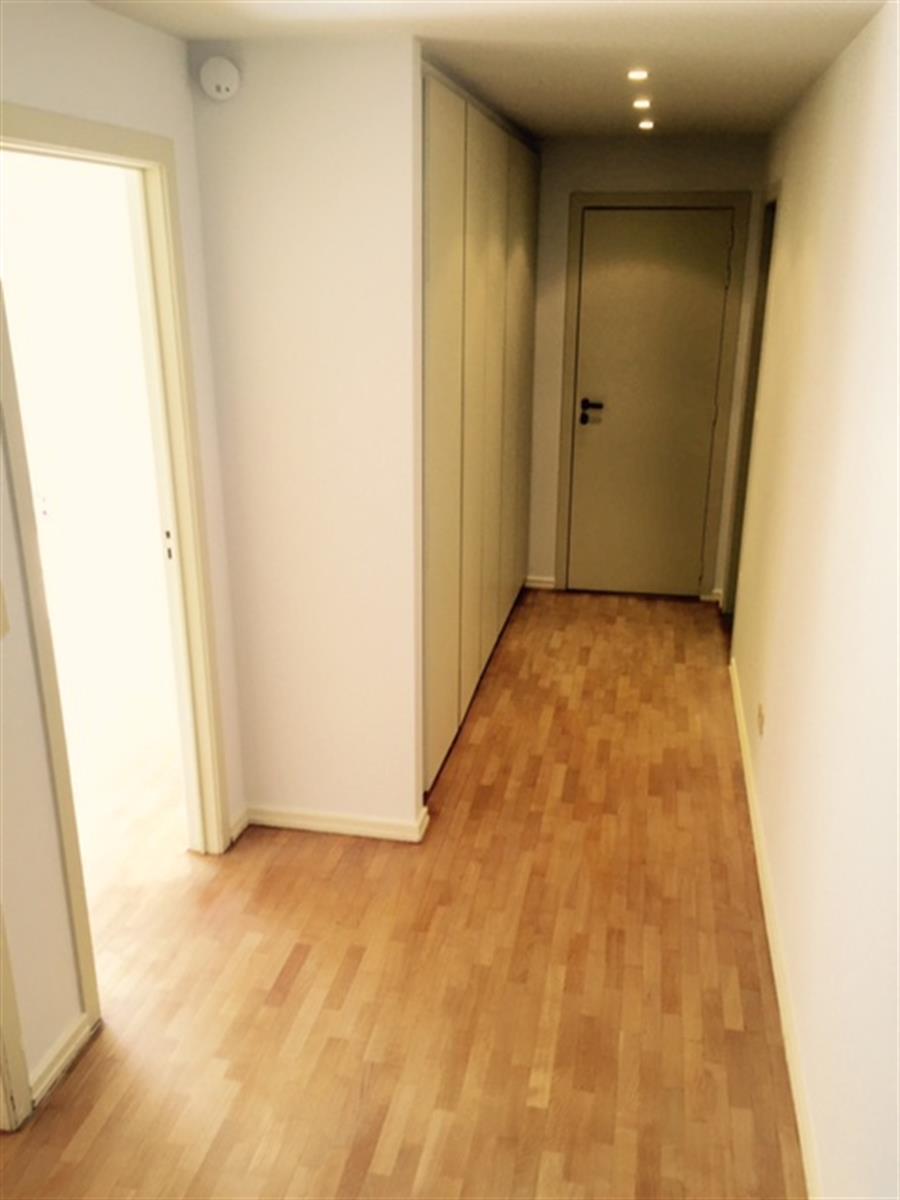 Duplex - Uccle - #3974952-7