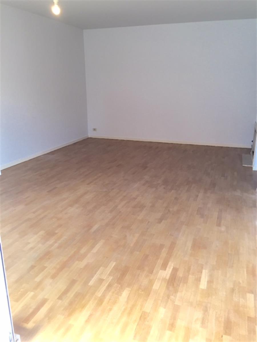 Duplex - Uccle - #3974952-3