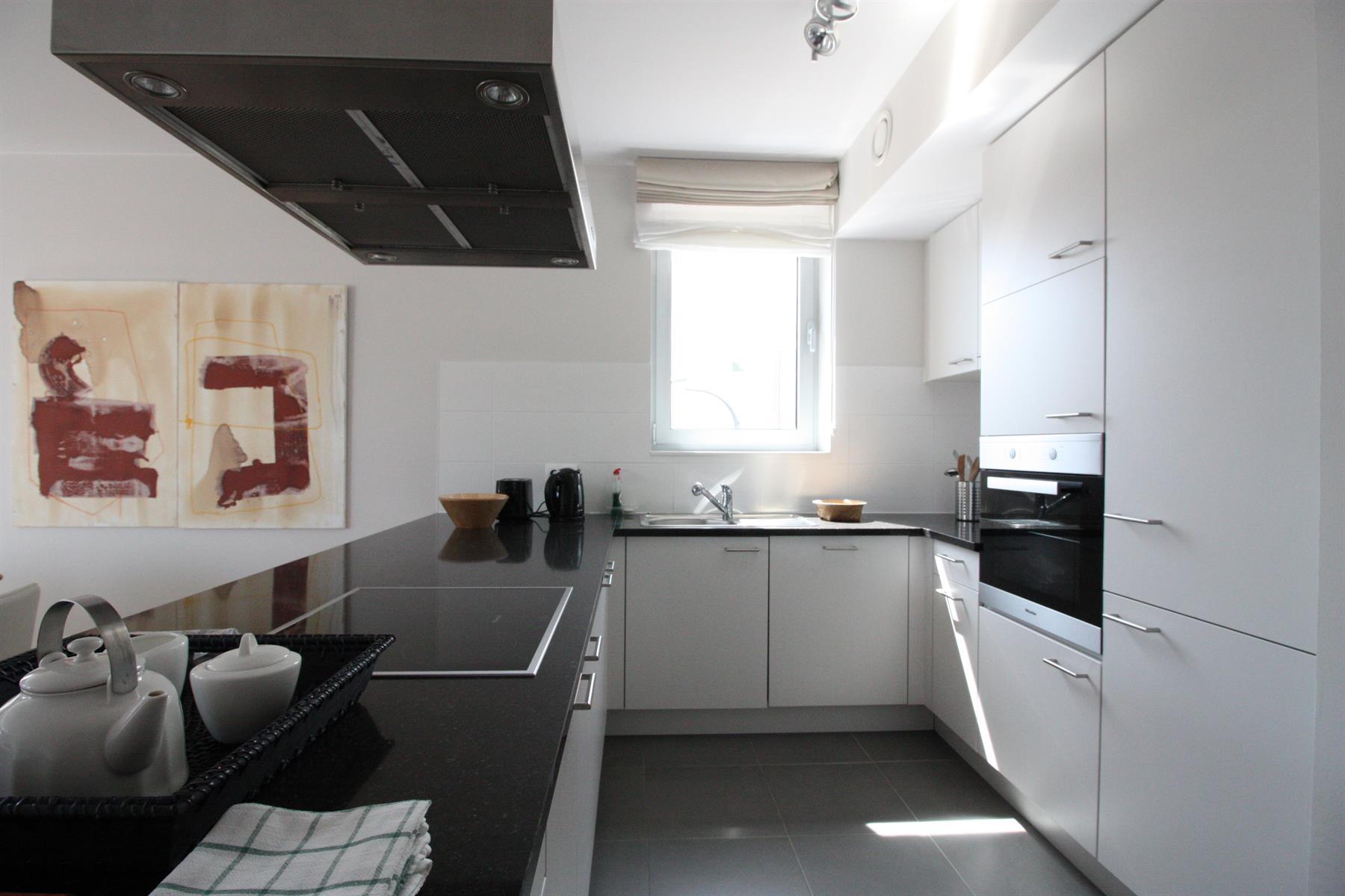 Flat - Etterbeek - #3978340-10