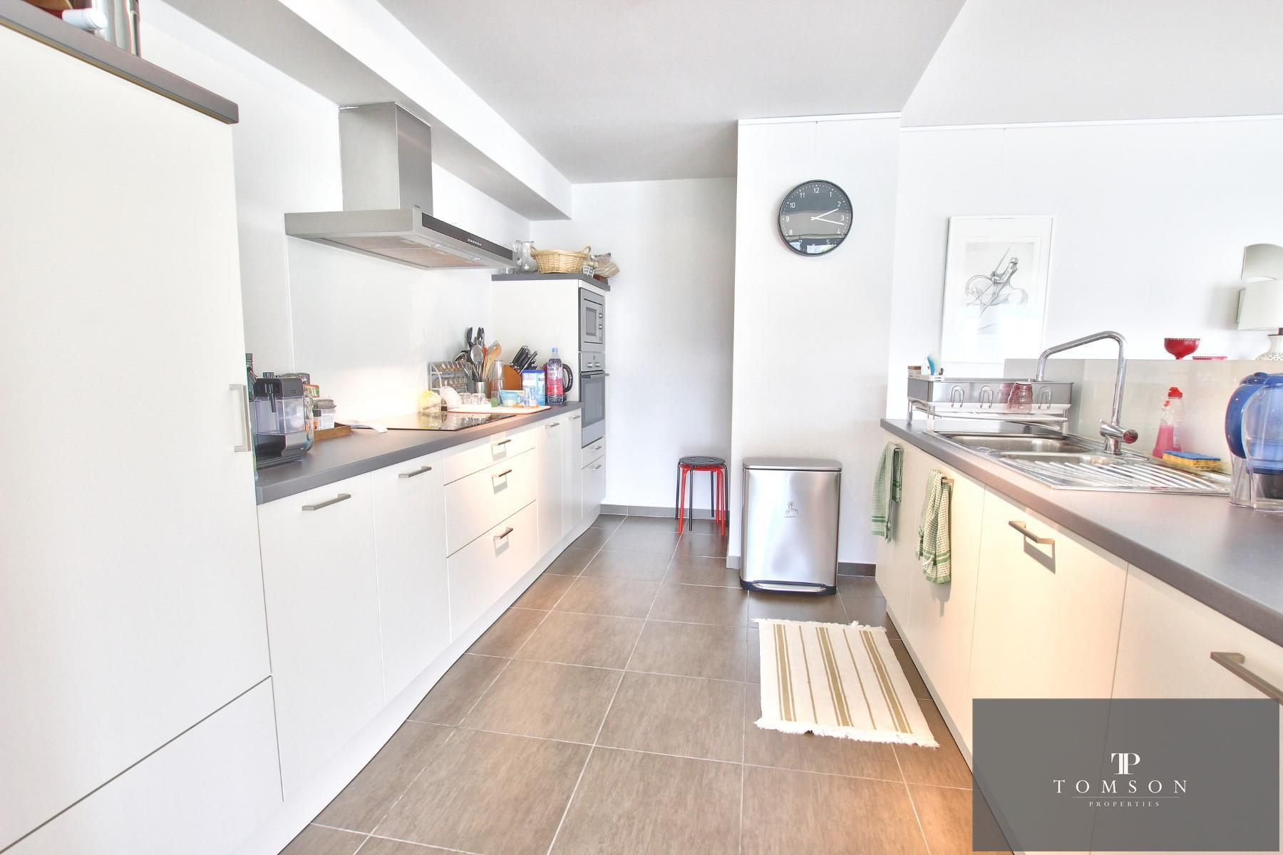 Appartement - Uccle - #3993748-5