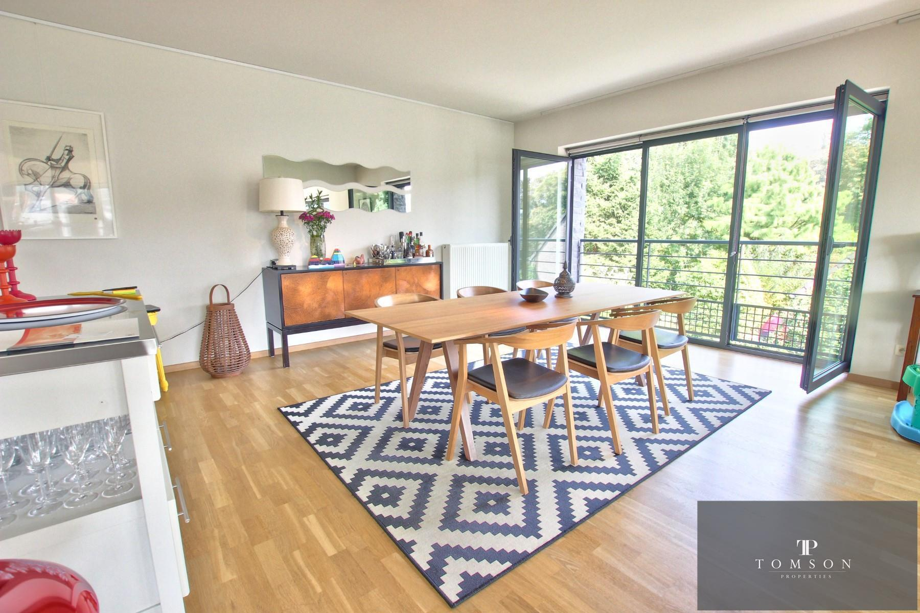 Appartement - Uccle - #3993748-4
