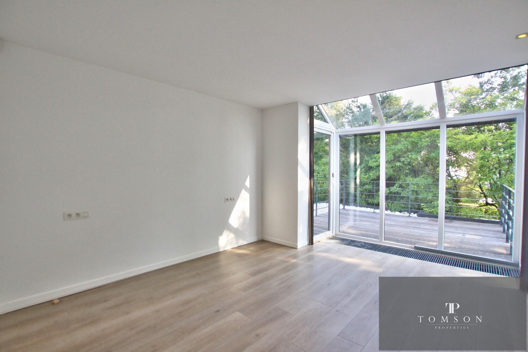 Villa - Uccle - #4023806-7