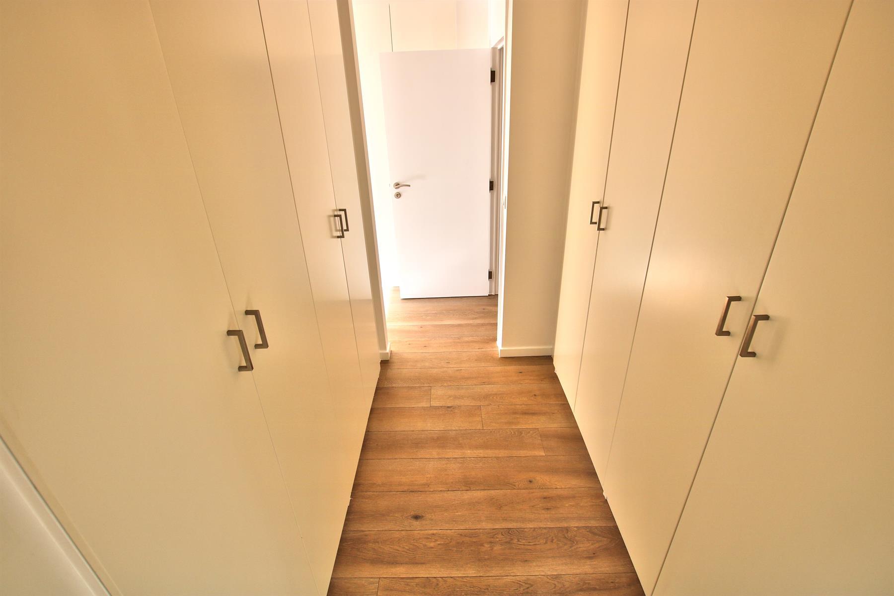 Villa - Uccle - #4023806-22