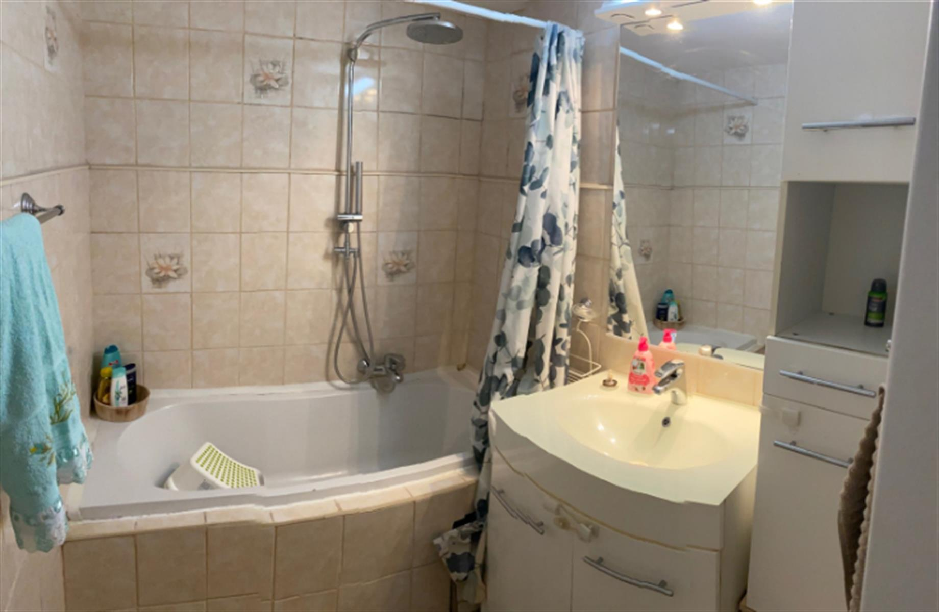 Appartement - Woluwe-Saint-Lambert - #4025134-8