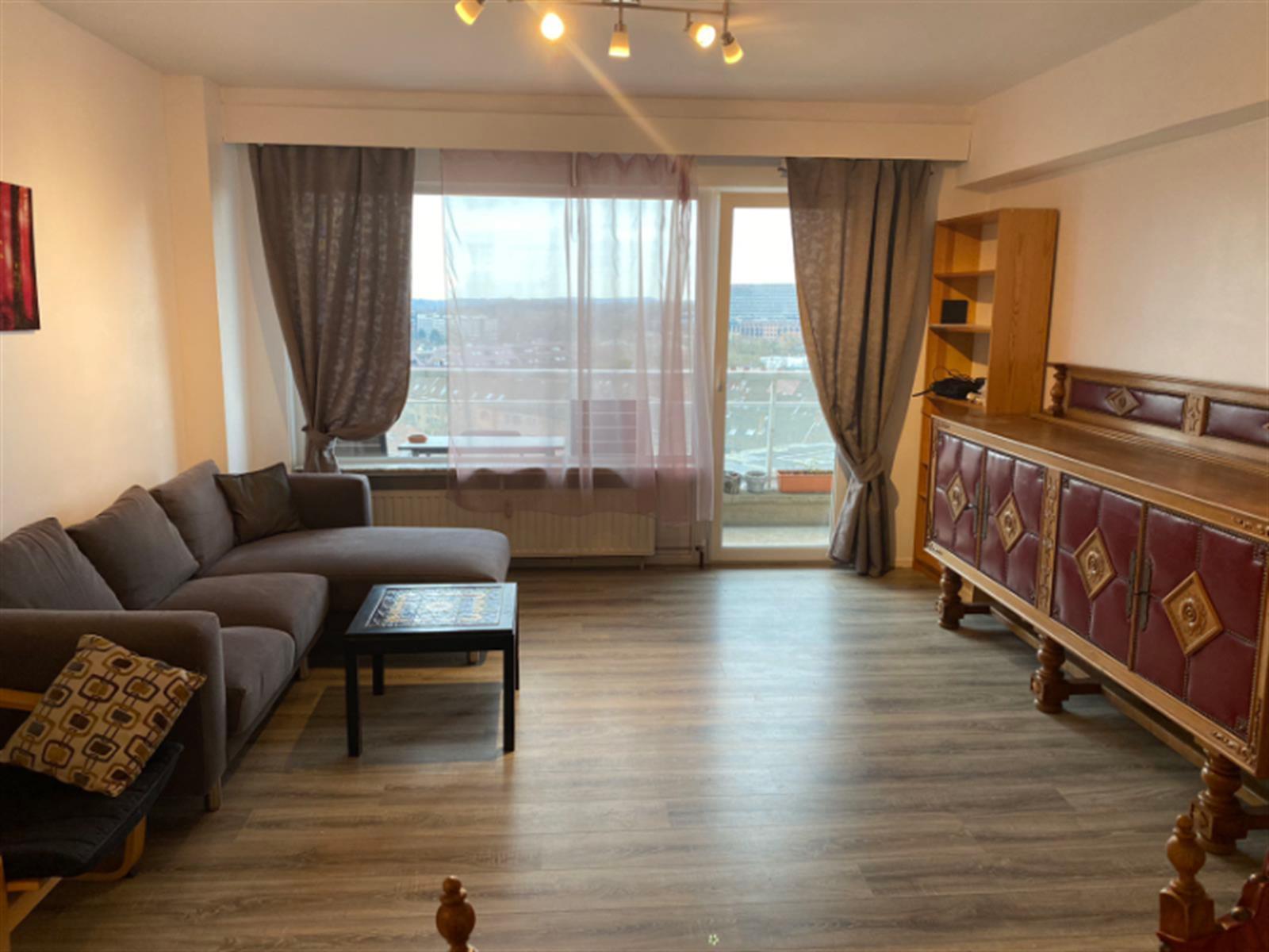 Appartement - Woluwe-Saint-Lambert - #4025134-0