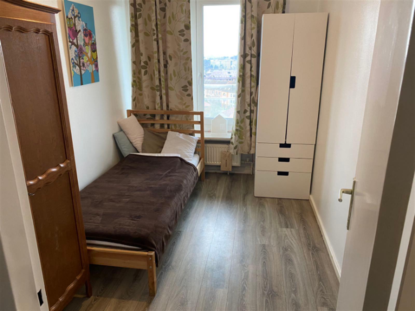 Appartement - Woluwe-Saint-Lambert - #4025134-9