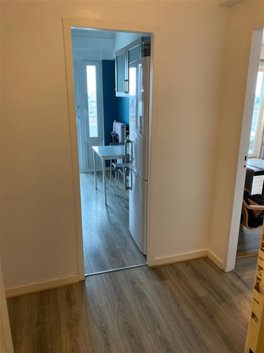 Appartement - Woluwe-Saint-Lambert - #4025134-10
