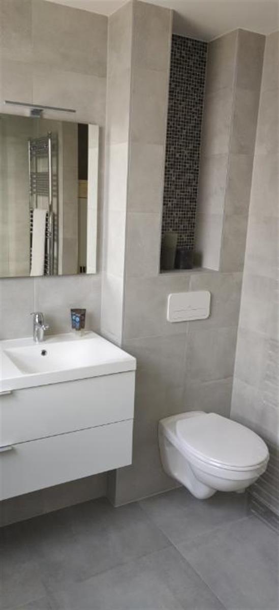Appartement - Woluwe-Saint-Pierre - #4043876-6