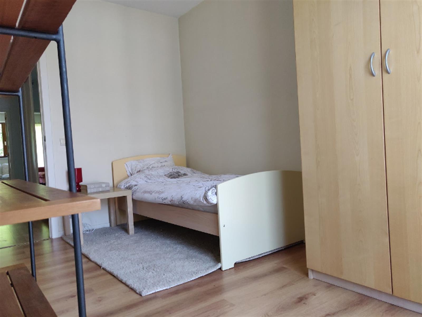Appartement - Woluwe-Saint-Pierre - #4043876-10