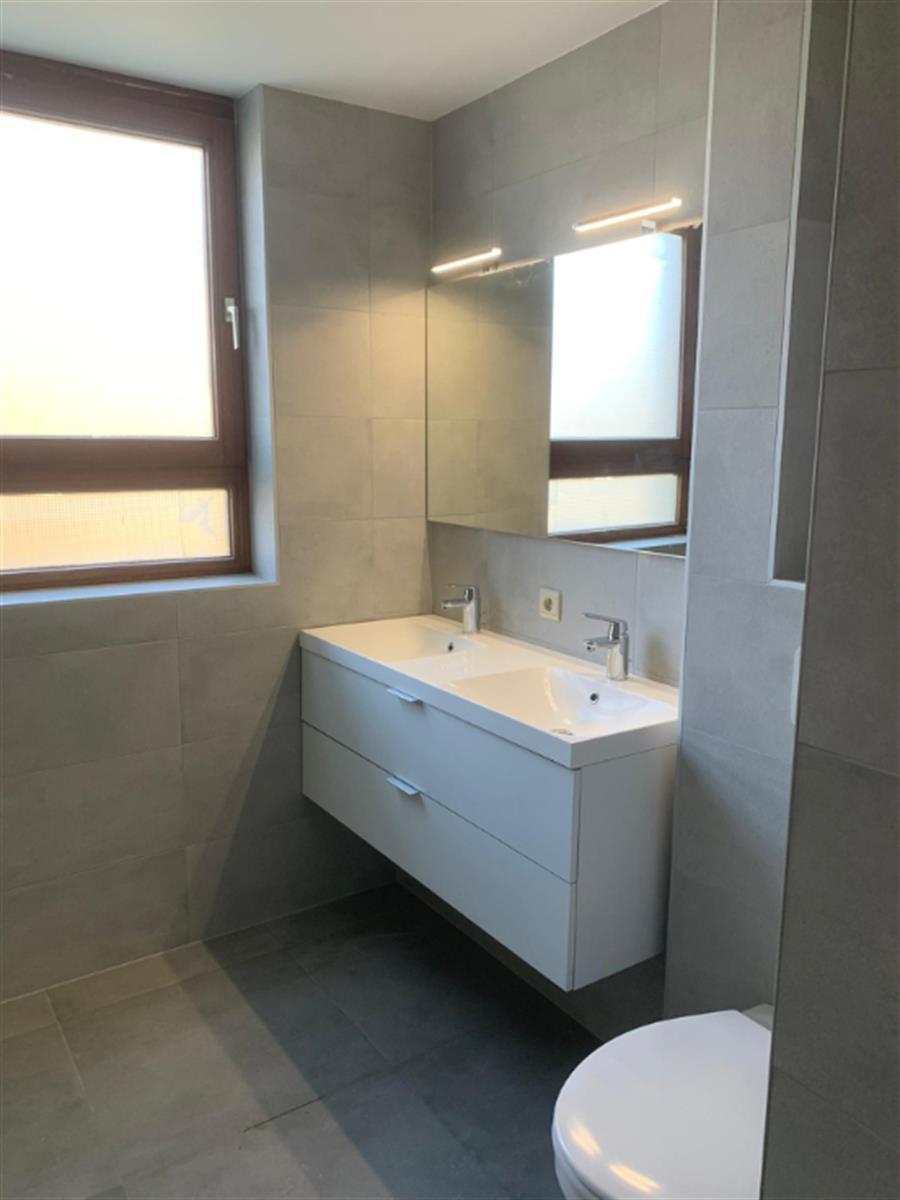 Appartement - Woluwe-Saint-Pierre - #4043876-9