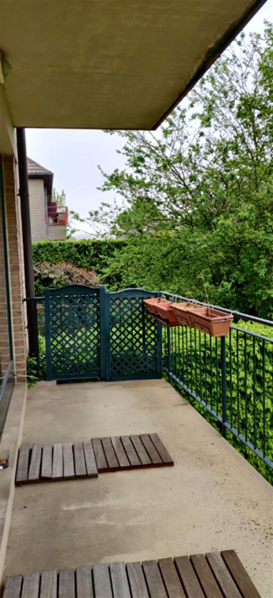 Appartement - Woluwe-Saint-Pierre - #4043876-11