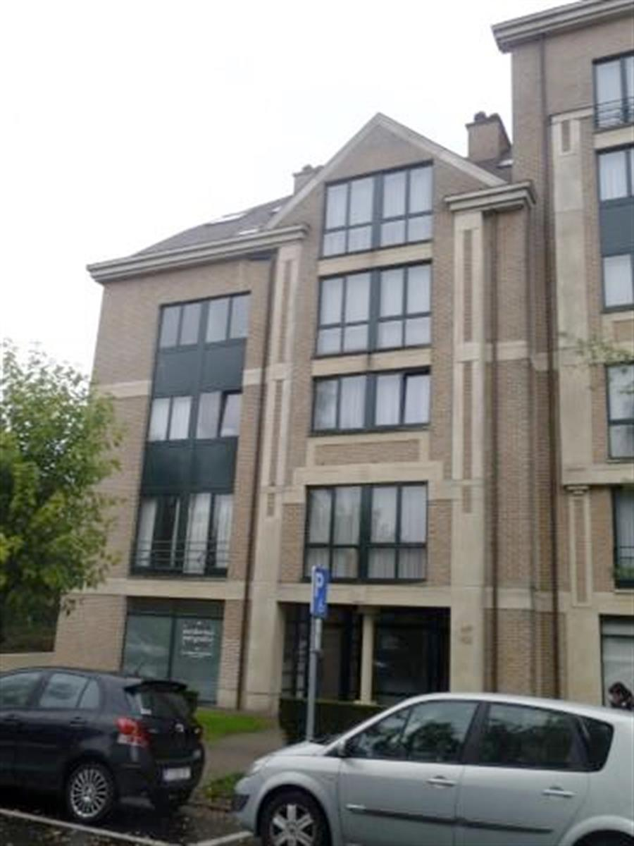 Appartement - Woluwe-Saint-Pierre - #4043876-16