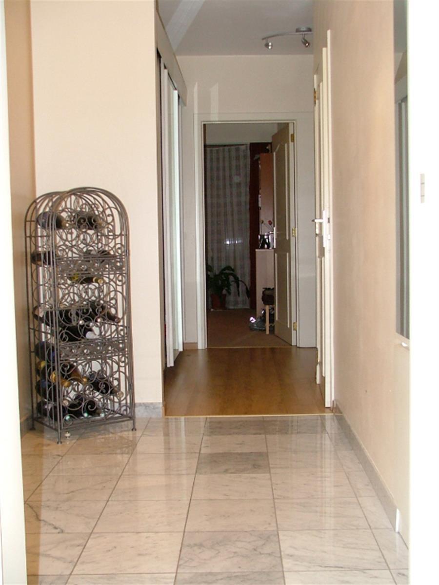 Appartement - Woluwe-Saint-Pierre - #4043876-14