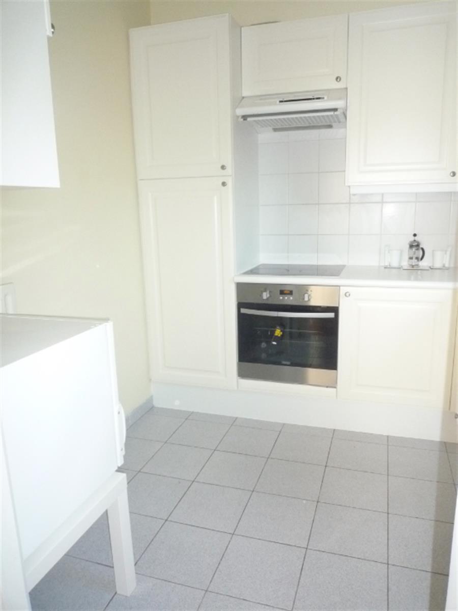 Appartement - Woluwe-Saint-Pierre - #4043876-4