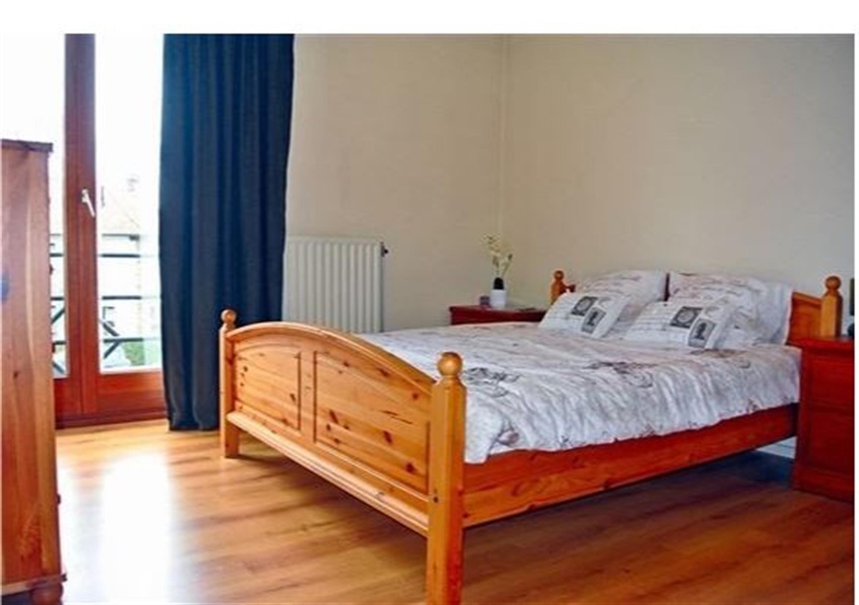 Appartement - Woluwe-Saint-Pierre - #4043876-12