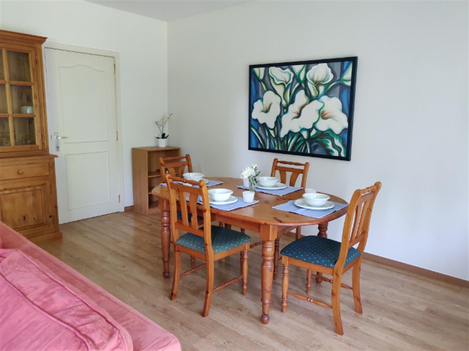 Appartement - Woluwe-Saint-Pierre - #4043876-2