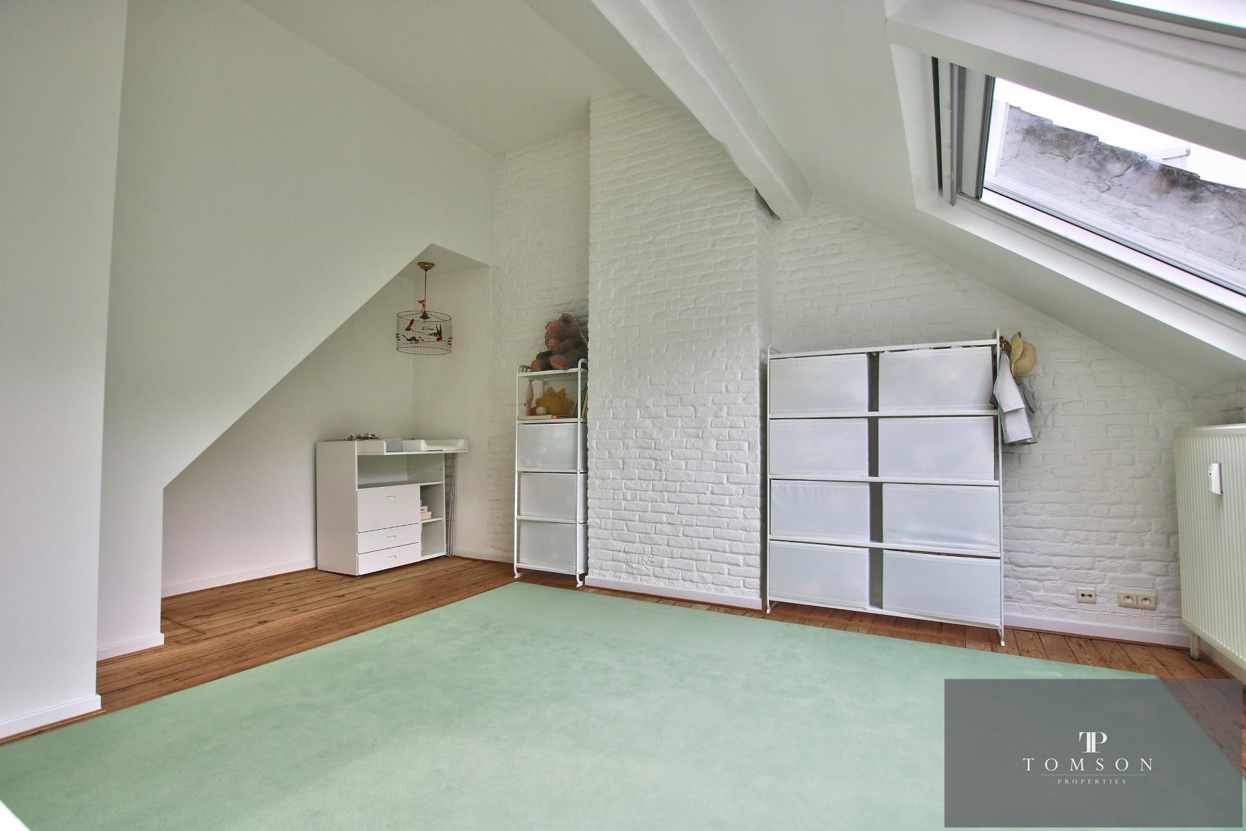 Triplex - Ixelles - #4048293-17