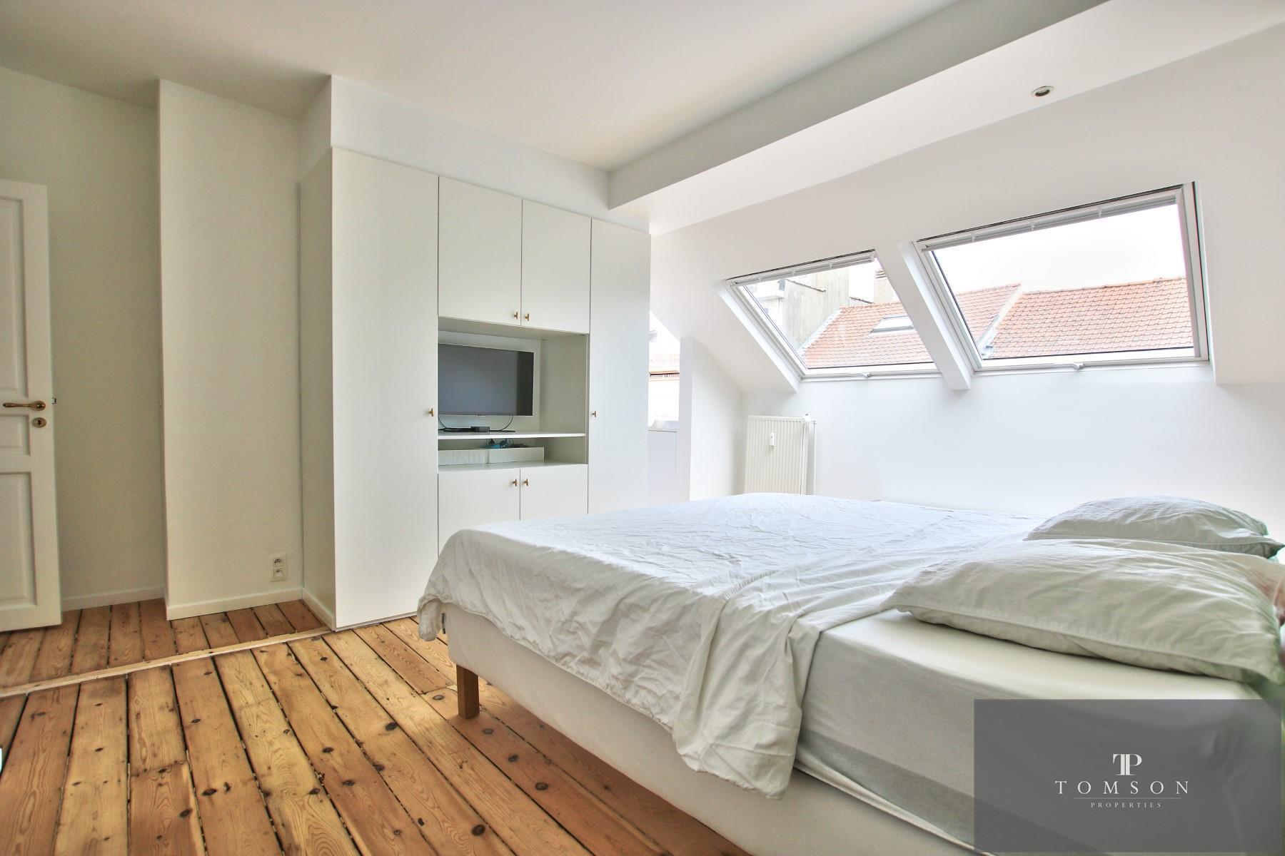 Triplex - Ixelles - #4048293-11