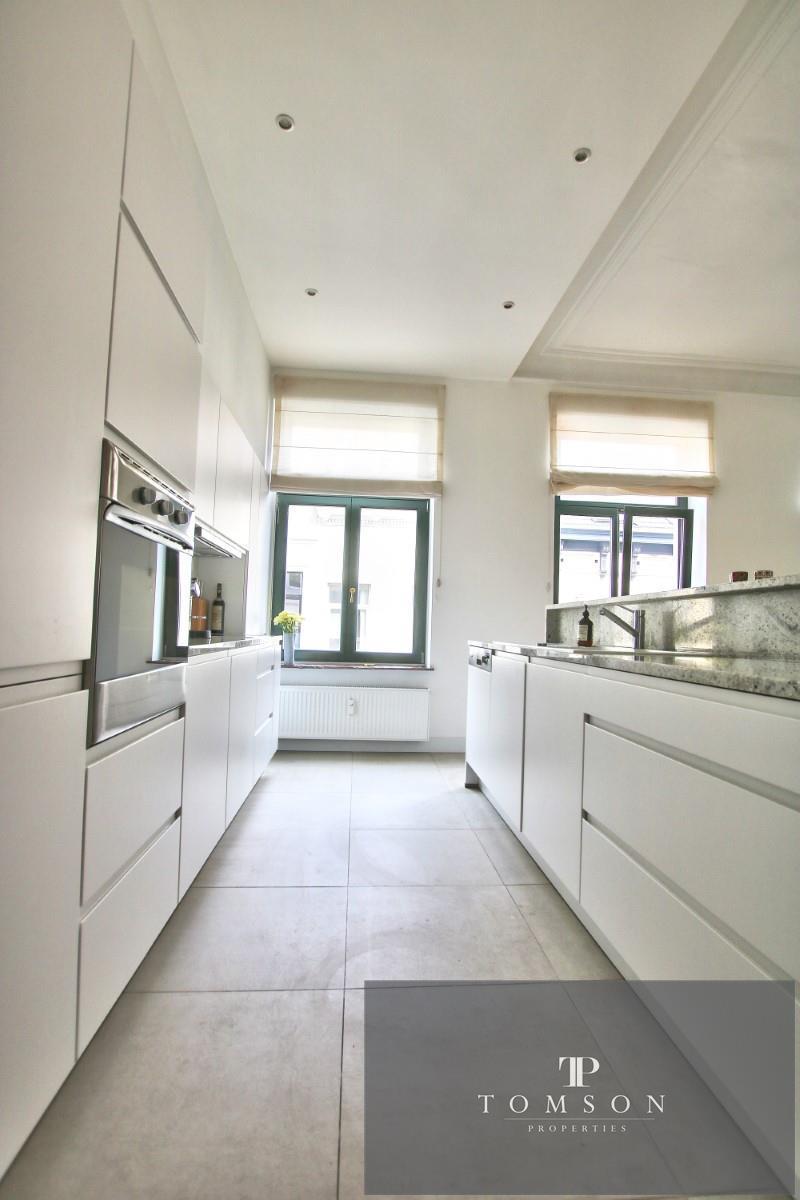 Triplex - Ixelles - #4048293-2