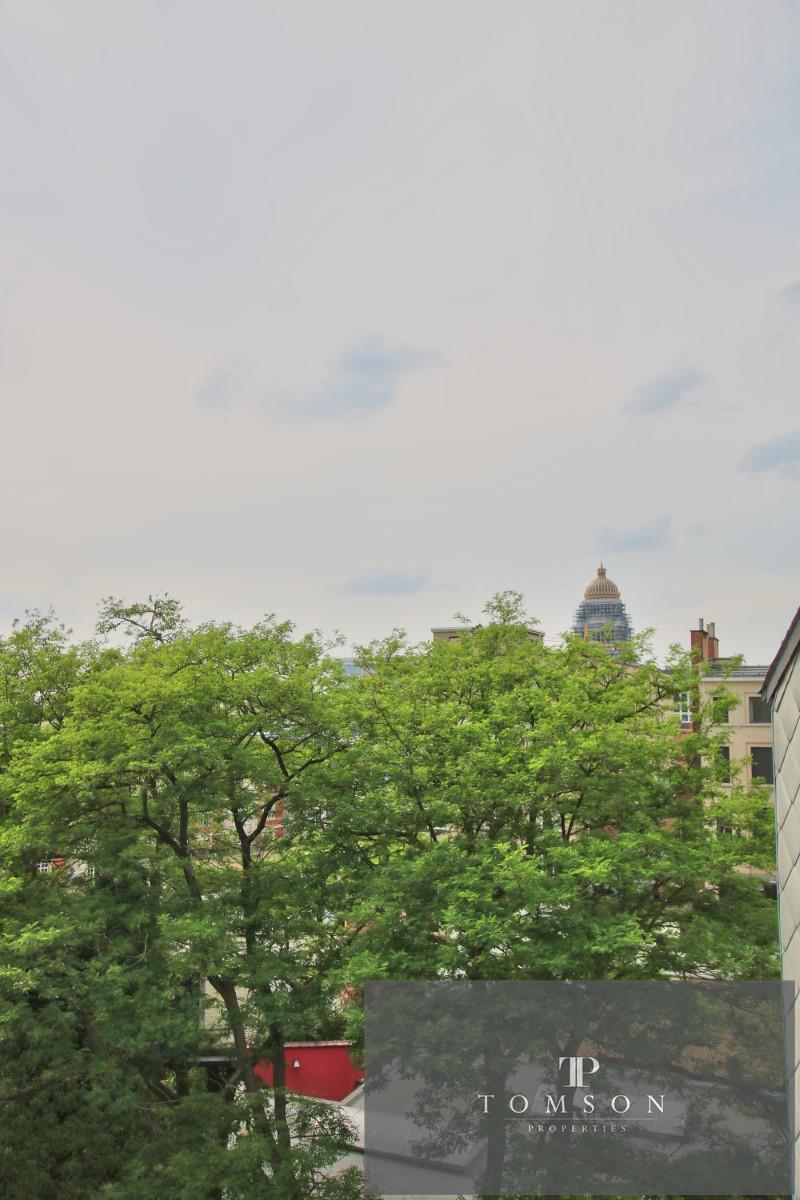 Triplex - Ixelles - #4048293-26