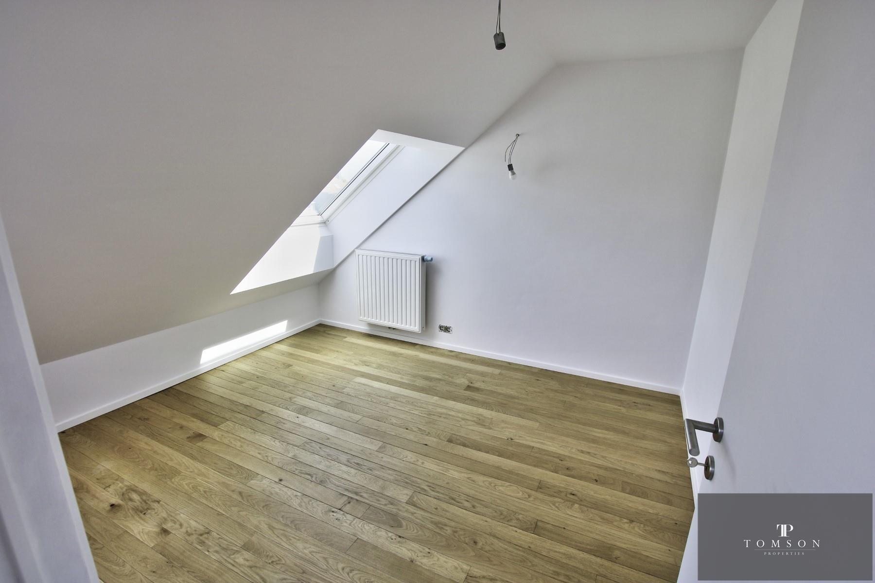 Duplex - Etterbeek - #4069388-6