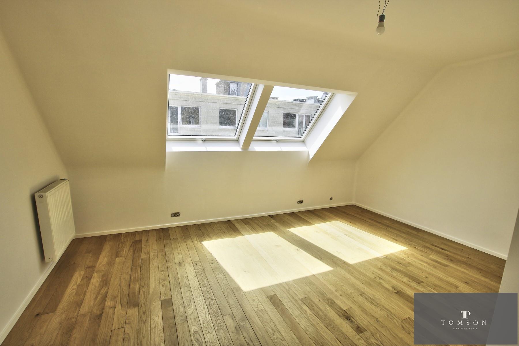 Duplex - Etterbeek - #4069388-4