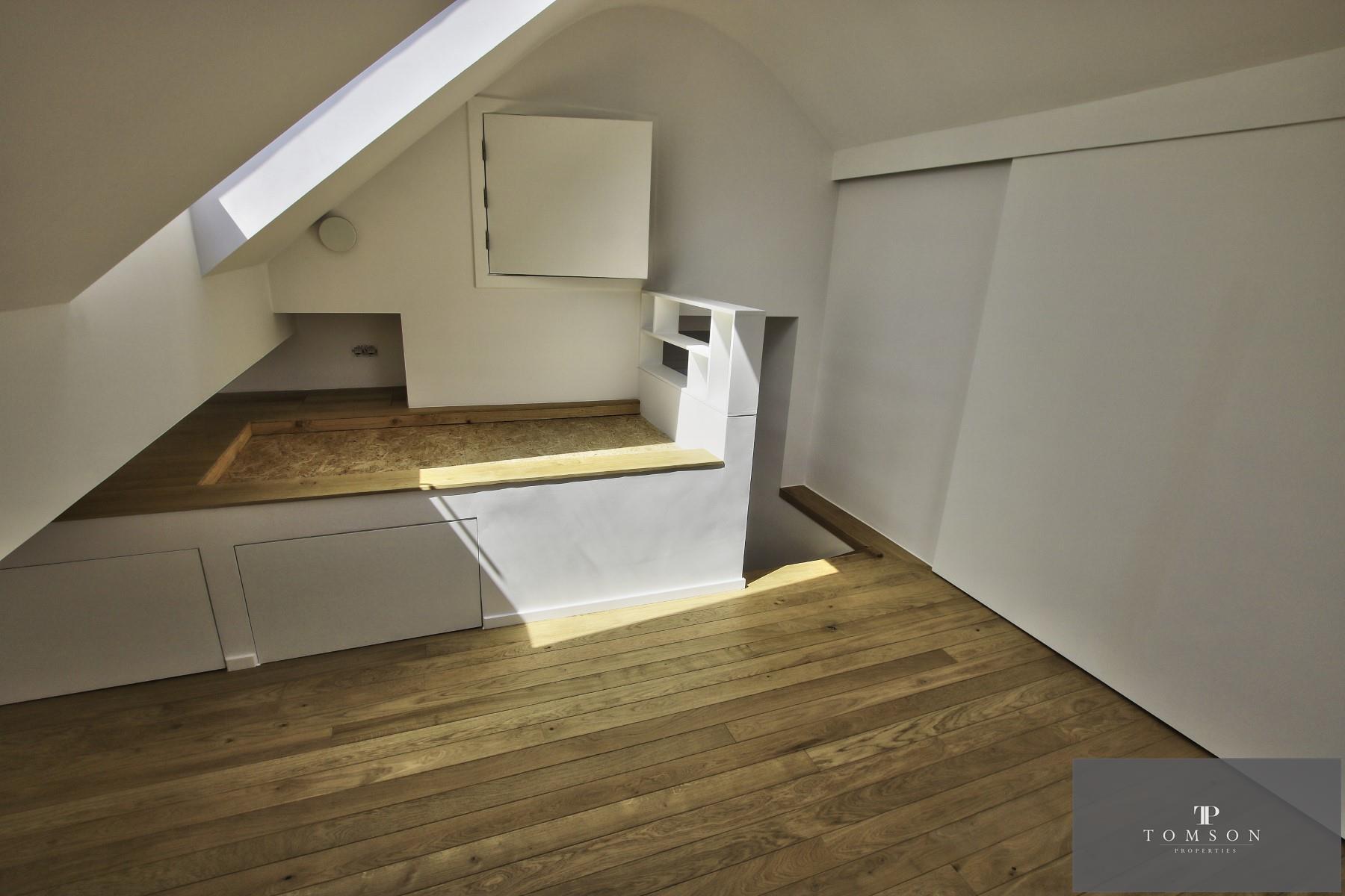 Duplex - Etterbeek - #4069388-8
