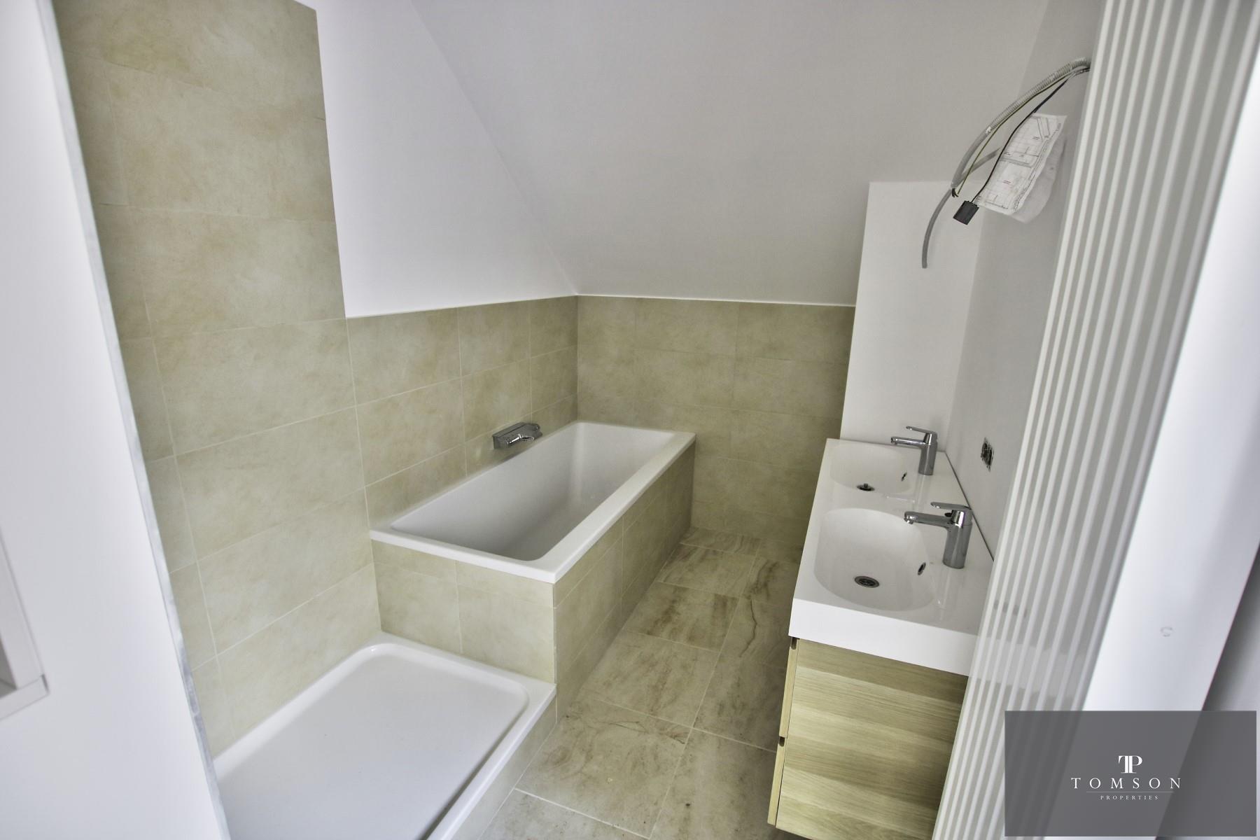 Duplex - Etterbeek - #4069388-5