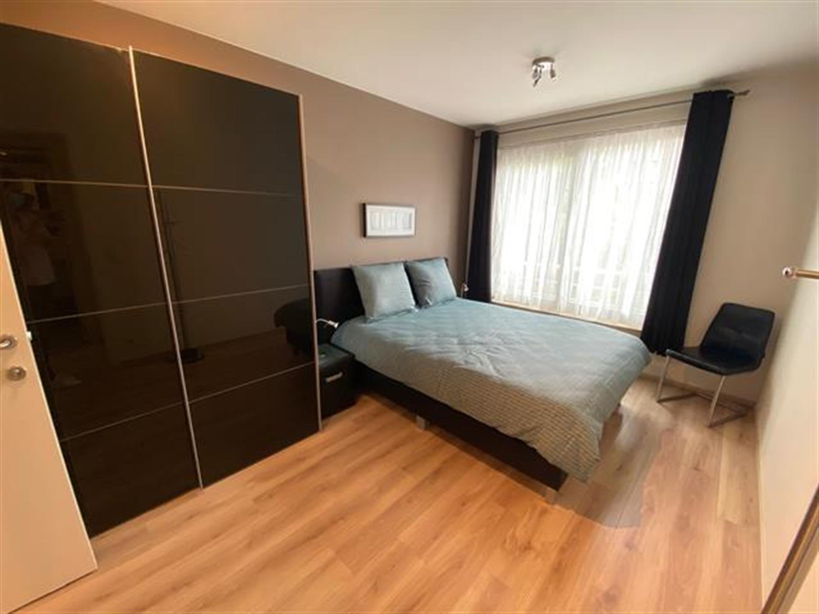 Flat - Etterbeek - #4074391-7