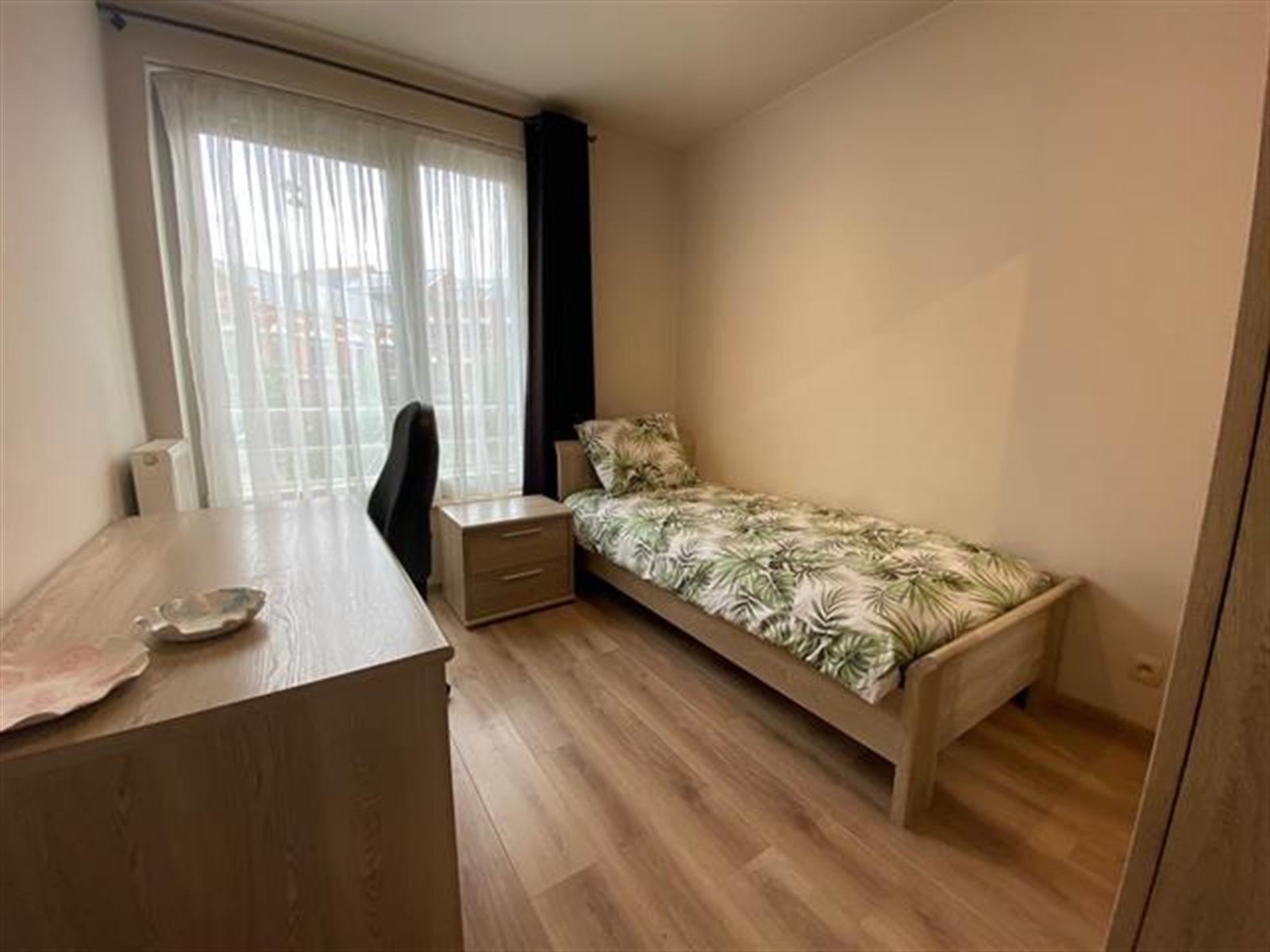 Flat - Etterbeek - #4074391-5
